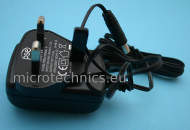 image FrSky TARANIS POWER SUPPLY UK